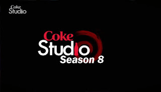 Coke Studio Season 8 Full Episode 6
