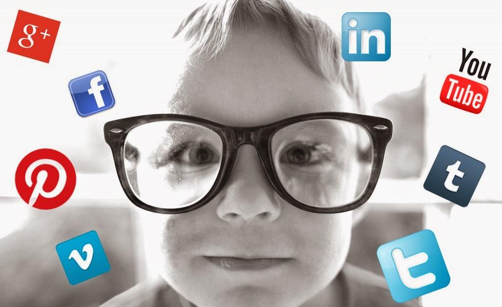 El tamaño sí importa ... en Redes Sociales-dimensiones-imágenes-perfil