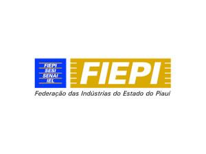 Federação das Indústrias do Estado do Piauí