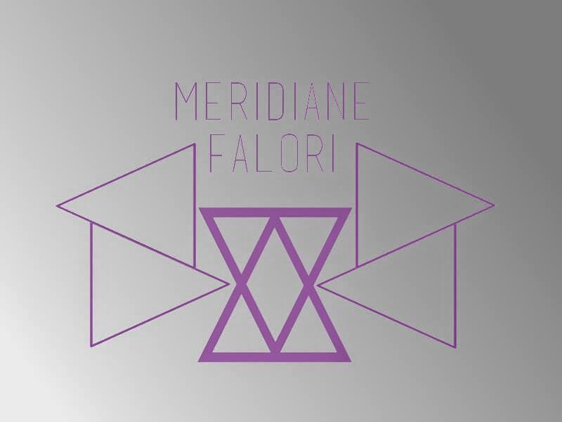 Logo Meridiane Falori