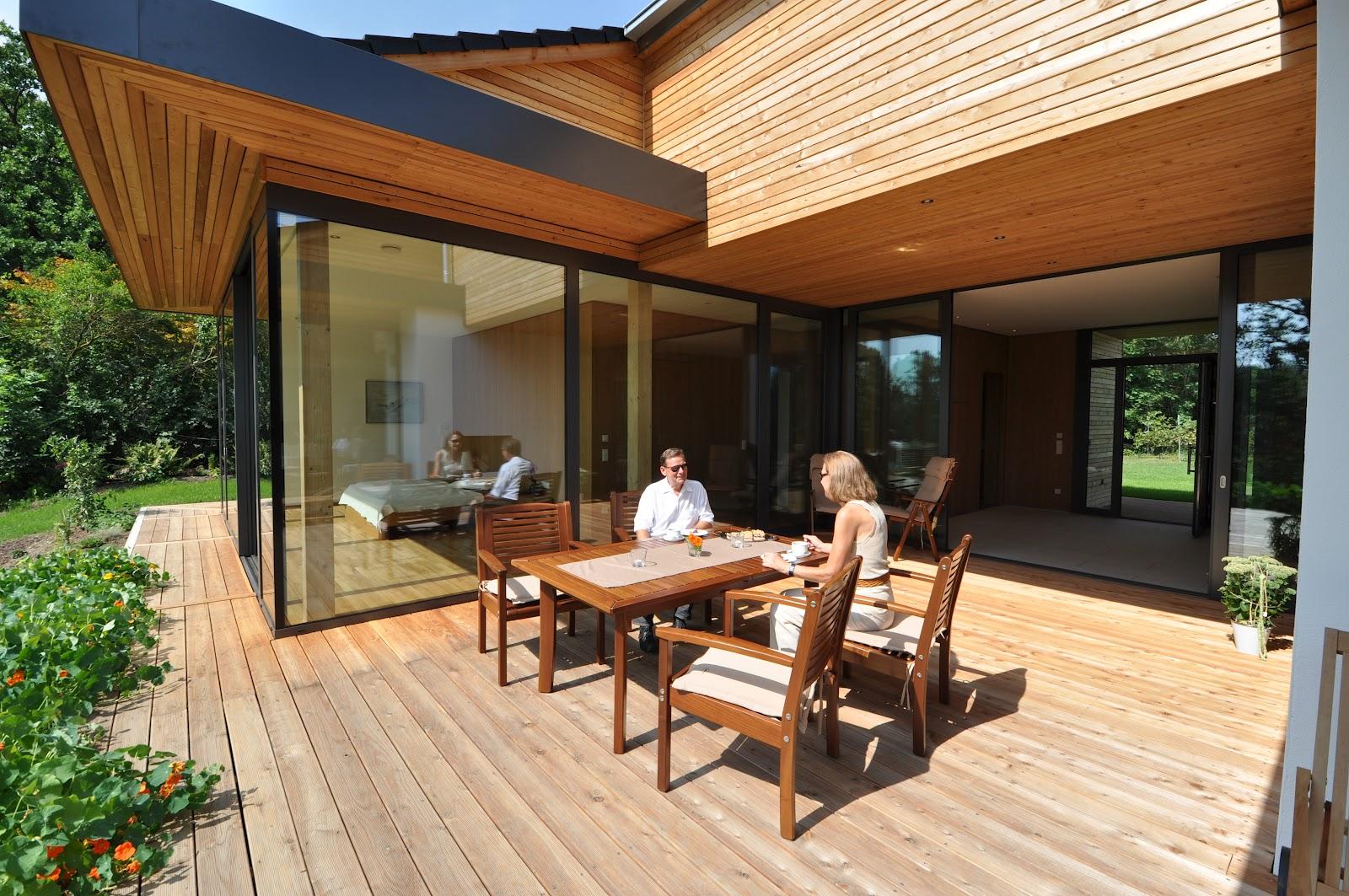 neue wohnformen in der sendung traumh user im br. Black Bedroom Furniture Sets. Home Design Ideas