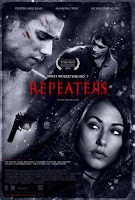 Repeaters (2011) DVDRip