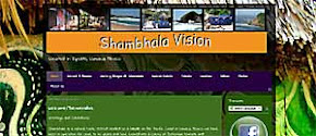 Shambhala Vision