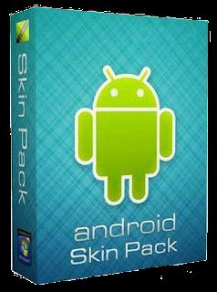 android+skin+pack-xyraclius.com
