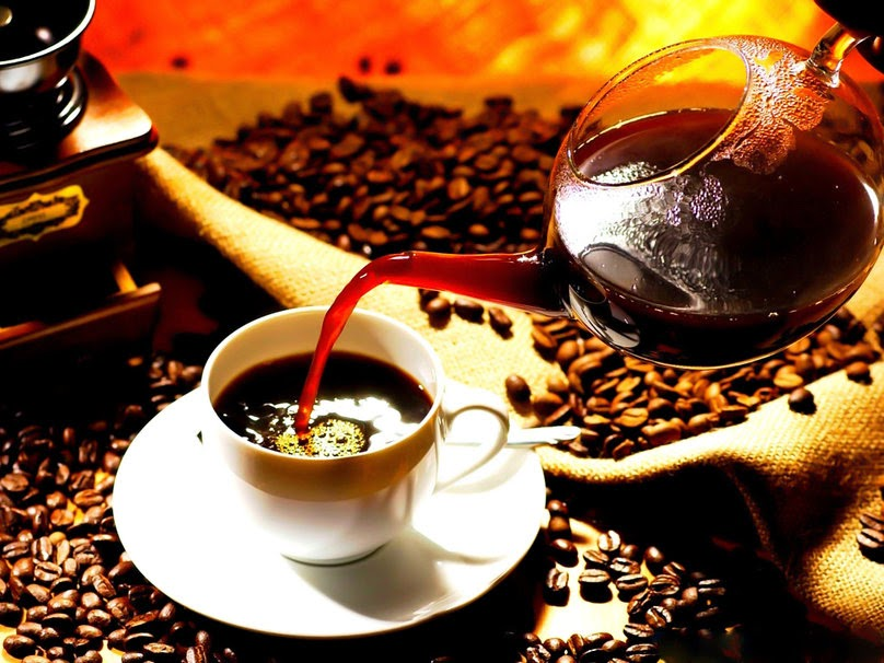 good-morning-tea-hd-pictures