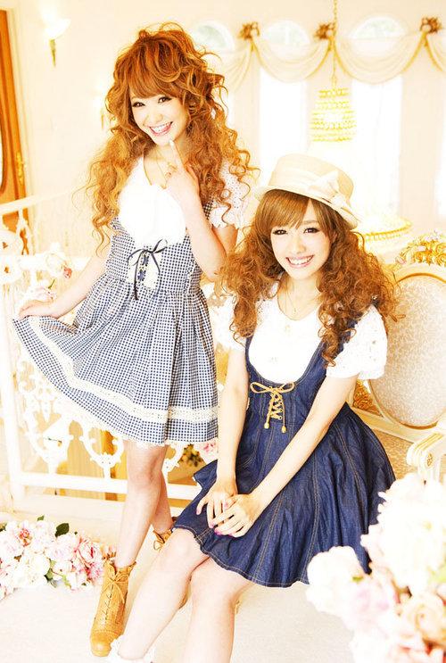 fancy outfits estilo ulzzang 12