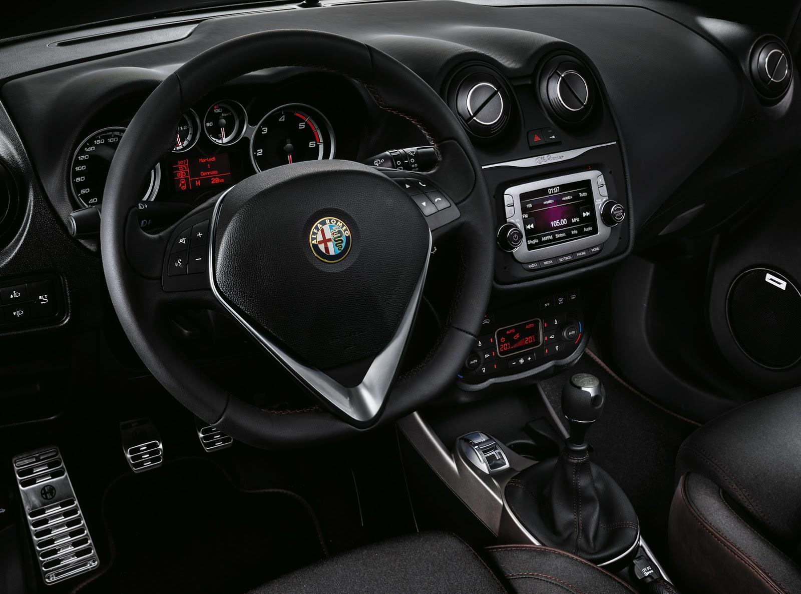 Alfa-MiTo-Racer-Edition-10.jpeg