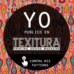 Texitura: Printing Design Shop