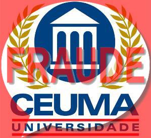 Fraude no Ceuma: Irmão da prefeita de Chapadinha teria sido beneficiado
