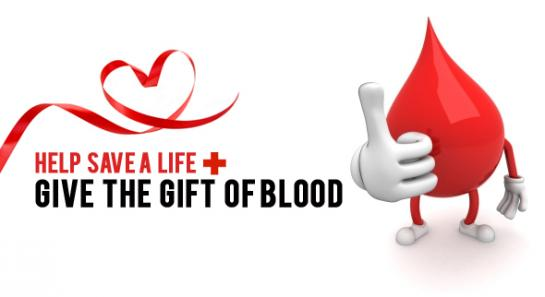 Blood donation thecheapjerseys Image collections