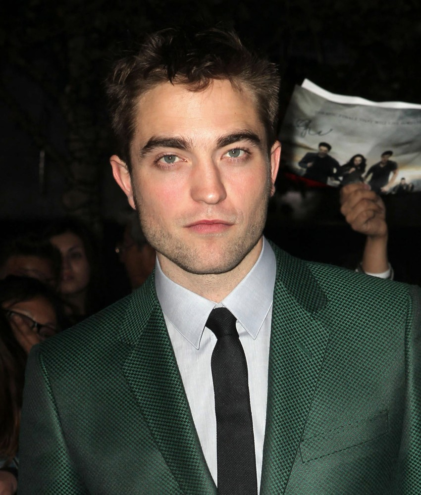 Robert Pattinson (born 1986) naked (21 foto and video), Ass, Paparazzi, Twitter, cameltoe 2017
