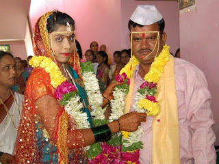 ಜ್ಯೋತಿಯ ಬಾಳು ಬೆಳಗಿದ ಗಿರೀಶ್ ಕುಮಾರ್