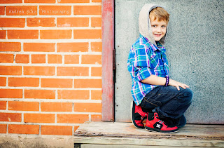 conroe tx child photographer studio