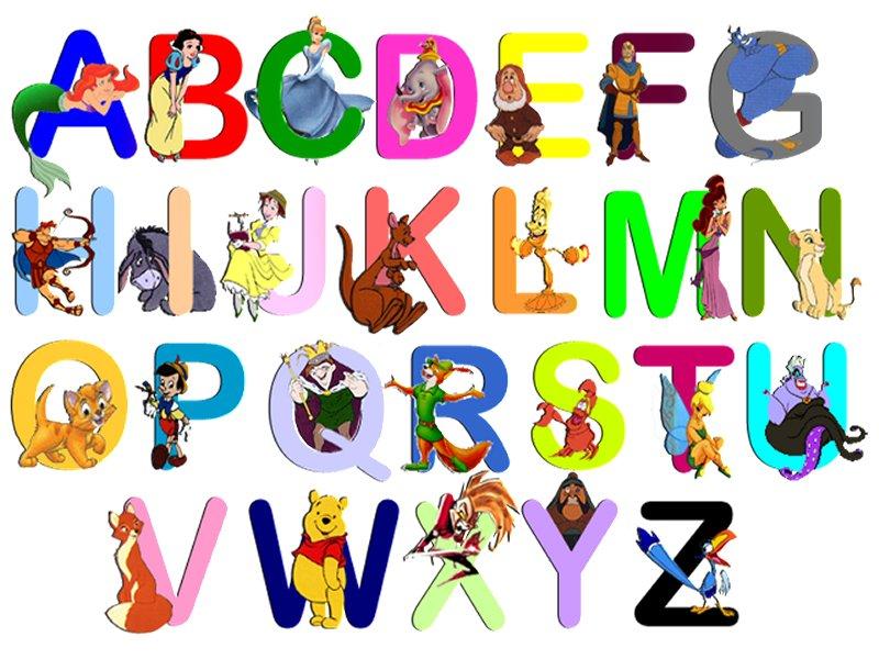 http://1.bp.blogspot.com/-Da1ExDlVEgY/TdPm0keyYwI/AAAAAAAAAAo/KLZURku_B10/s1600/letras.jpg