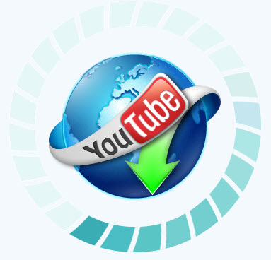 downloader imtoo download youtube video can help you download video