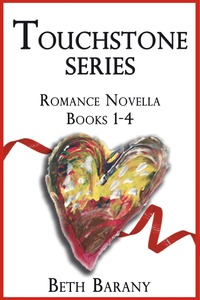 Touchstone Series