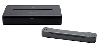 Canon PIXMA iP110 Driver Download for Android, iOS, Linux, Mac OS X, WIndows 32 bit and Windows 64 bit