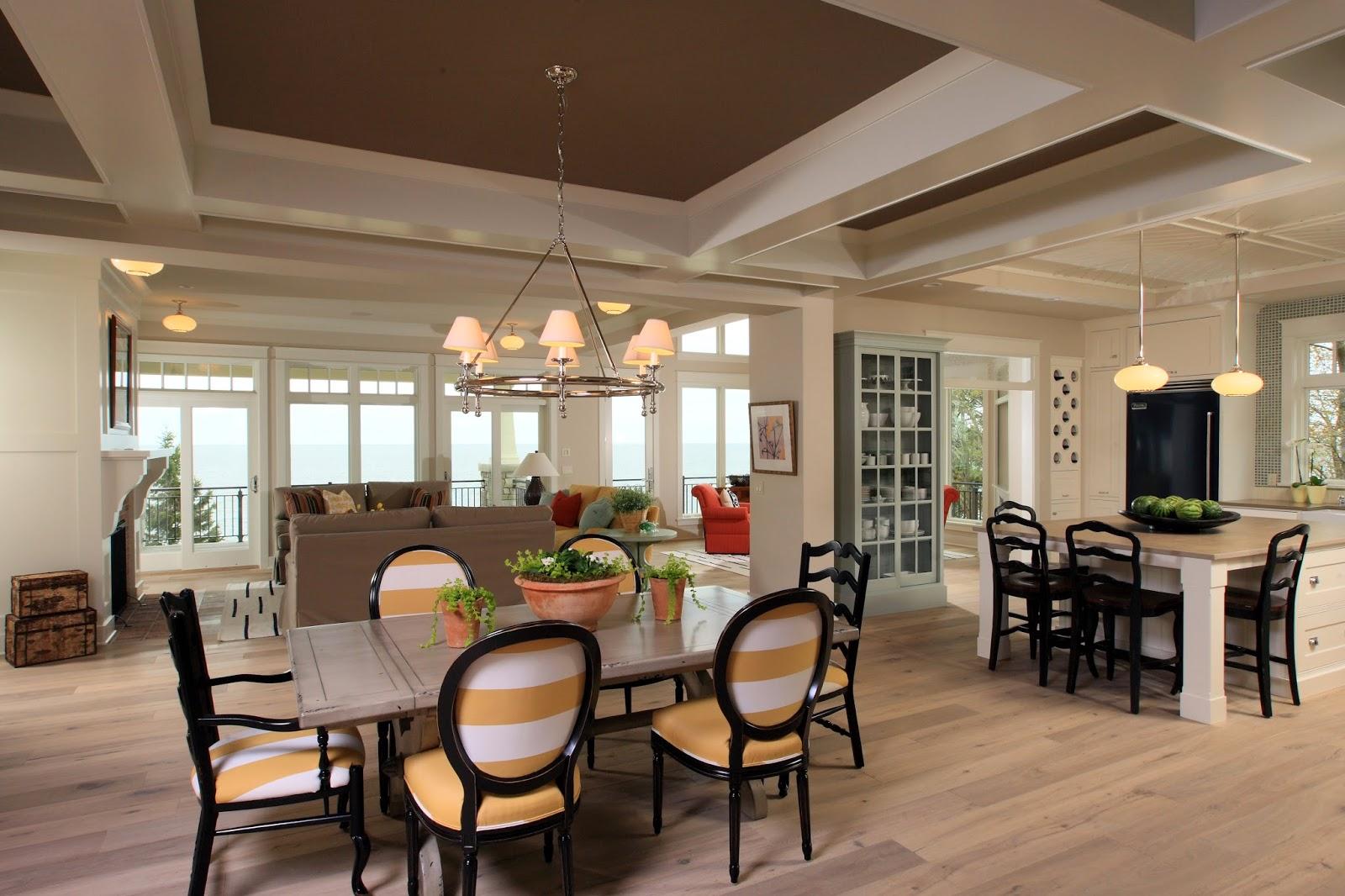Grand Rapids Business Journal Feature Visbeen Architects - Featured designer visbeen associates