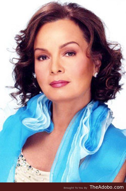 Margarita Moran - Miss Universe 1973 | Beauty Contests BLOG