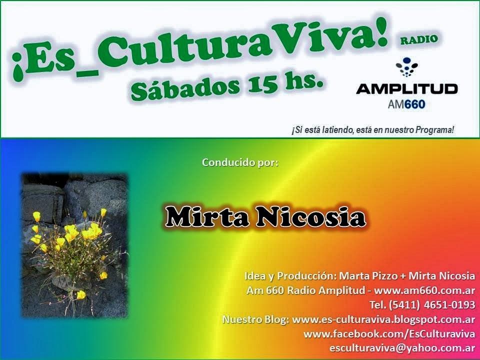 ¡Es_CulturaViva!