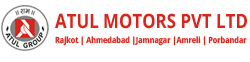 Atul Motors PVT LTD