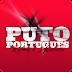 Puto Português - Esperança (A Última) [Download Semba]
