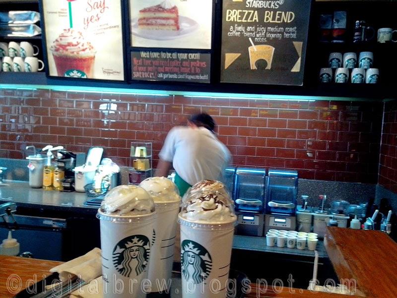 starbucks southpoint sm city iloilo Starbucks biscotti frappuccino | starbucks secret menu  starbucks coffee, southpoint, sm city menu - iloilo city  starbucks vanilla almond biscotti:.