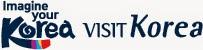 http://english.visitkorea.or.kr/enu/index.kto