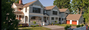 Saratoga Springs Bed and Breakfast
