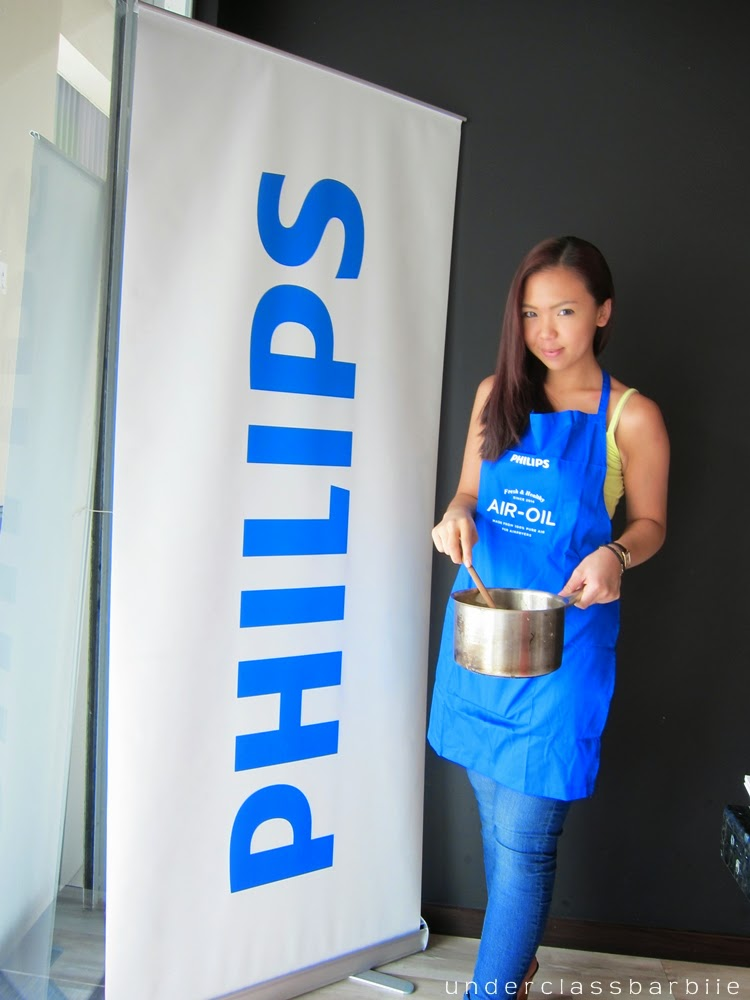 Philips events malaysia