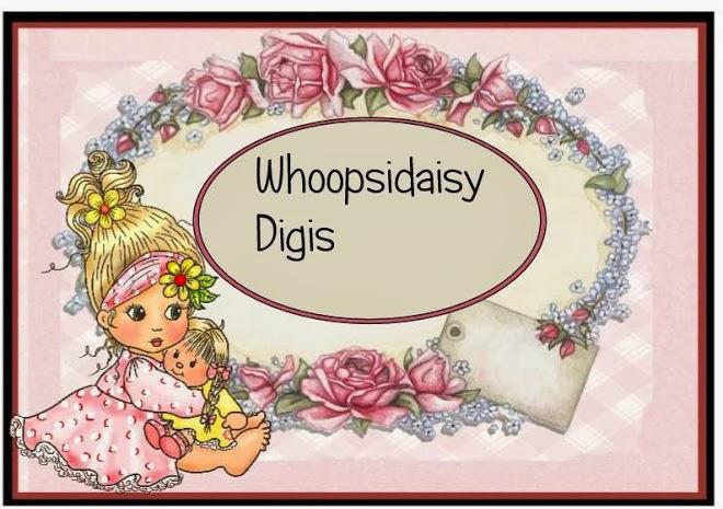 Whoopsy Daisy Tienda