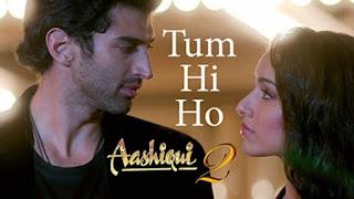 Film Aashiqui 2 (2013)