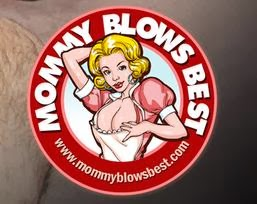 MOMMY 5.12.2013 brazzers, mofos, erito japanxx , crapulosos, lastgangbang, vporn, mdigitalplayground, premiumpass, playboy ,hdpornup more