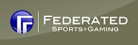 Federated Sports + Gaming
