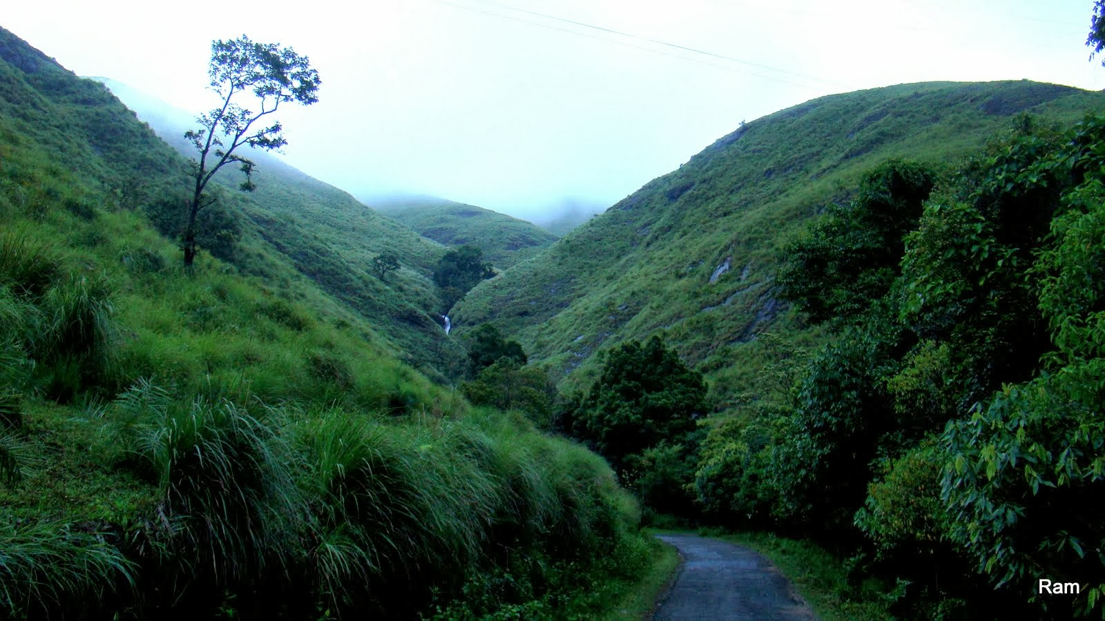 Top 20 Most Beautiful Hill Stations In Kerala Tours To Kerala