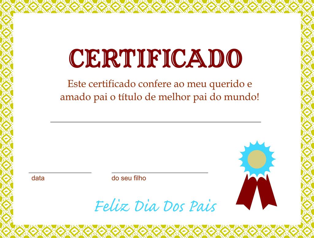 lembrancinhas+do+dia+dos+pais+www.ensinar-aprender.blogspot.com003.jpg