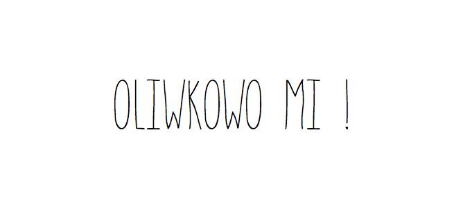 oliwkowomi.blogspot.com