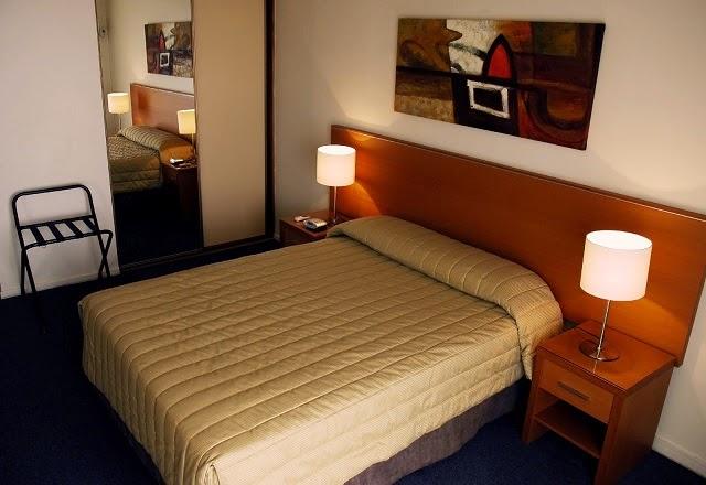 one bedroom apartment interior design for urban live impressive home