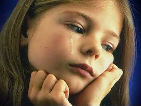 duelo psicológico en niñoe