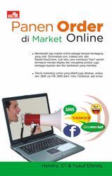 panen order market online