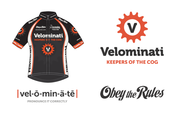 Velominati – The Rules