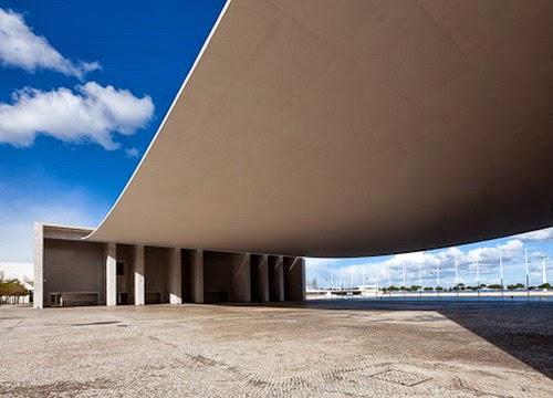 PORTO POETIC - La Scuola di Oporto nell'architettura contemporanea