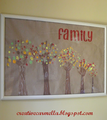 http://creativecarmella.blogspot.com/2011/10/family-art-project.html