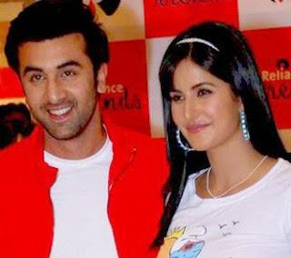 Ranbir Kapoor Announces Marriage