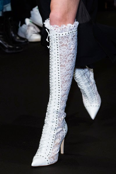 Altuzarra-MBFWNY-elblogdepatricia-shoes-zapatos-calzado-scarpe-calzature