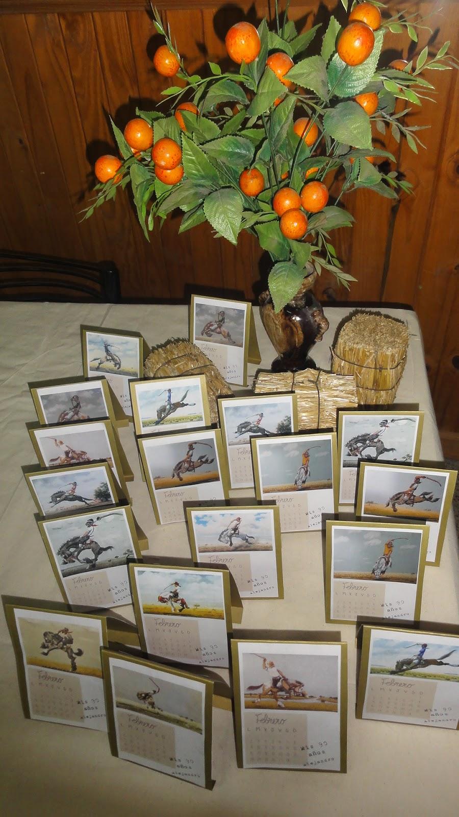 Alas de colibr cumplea os maravilloso los 90 del abuelo - Ideas para celebrar cumpleanos adultos ...