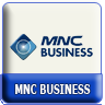 MNC Business Live Streaming (SD)