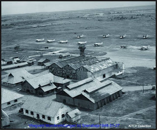 Inilah Bandara Pertama di Surabaya....!!! | http://indonesiatanahairku-indonesia.blogspot.com/