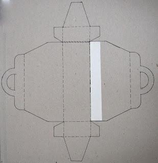 spa mit stampin 39 up beim stempeln und basteln. Black Bedroom Furniture Sets. Home Design Ideas