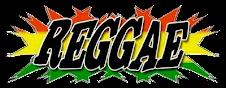 ▼ Radios Reggae \o/